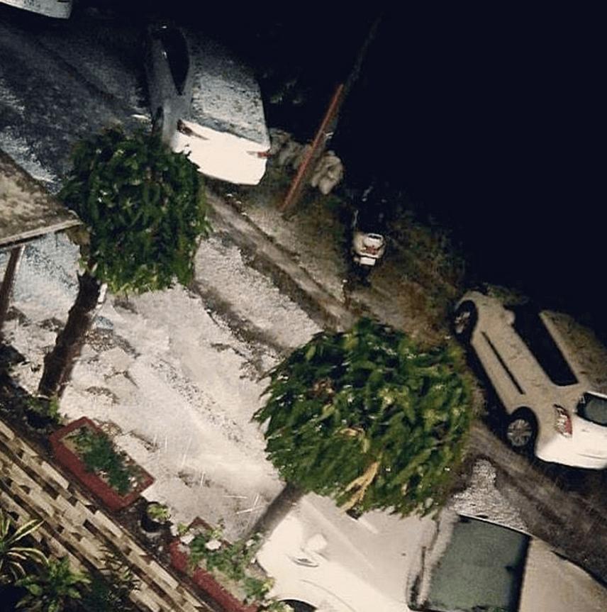 snowfall-chandigarh-10