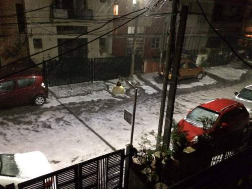 snowfall-chandigarh-4