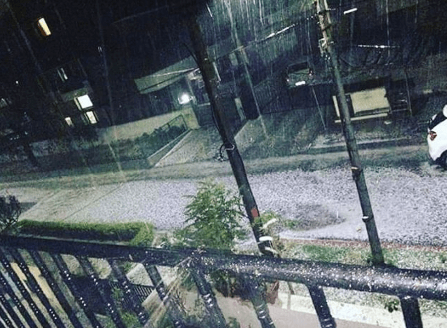 snowfall-chandigarh-9