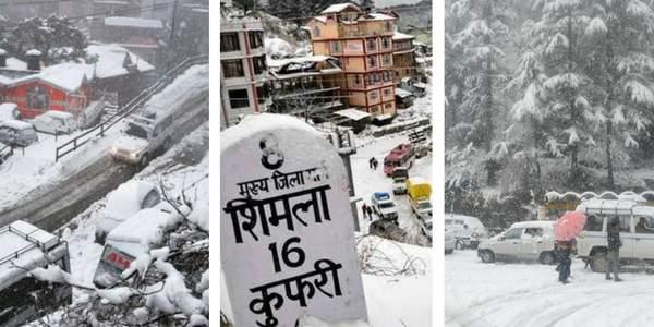 snowfall-shimla-2017
