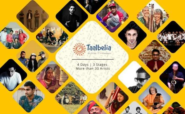 taalbelia-festival-artists