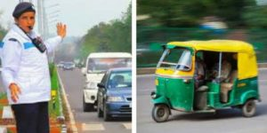 traffic-police-chandigarh-auto