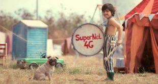 vodafone-4g-supernet-chandigarh