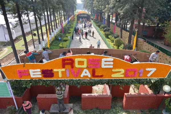 rose-festival-2017-chandigarh