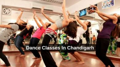 dance-classes-chandigarh