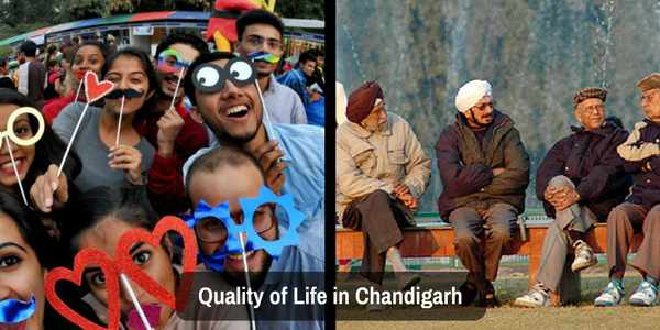 Quality-of-Life-Chandigarh