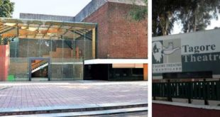 Tagore-Theatre-Chandigarh