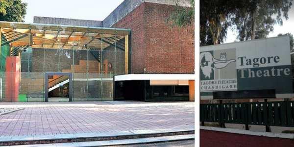 Tagore-Theatre-Chandigarh