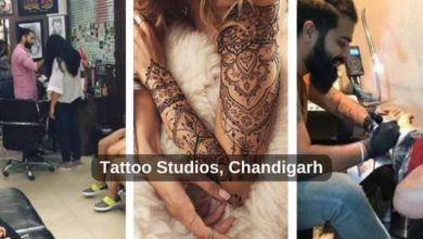 Tattoo-Studios-Chandigarh