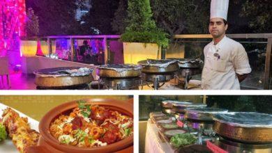 hometel-biryani-kabab-food-fest