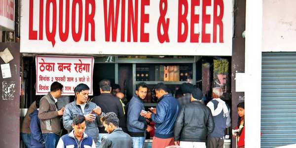 liquor-chandigarh