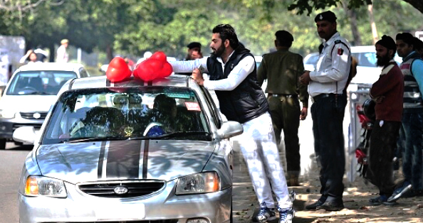 VALENTINE-DAY-CHANDIGARH-02