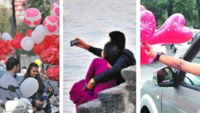 VALENTINE-DAY-CHANDIGARH