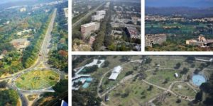 aerial-view-chandigarh-pictures