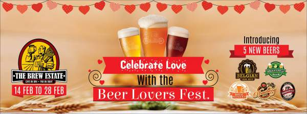 beer-lovers-fest-brew-estate-chandigarh