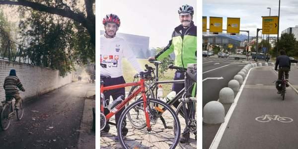 cyclist-chandigarh-europe