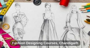 fashion-designing-chandigarh