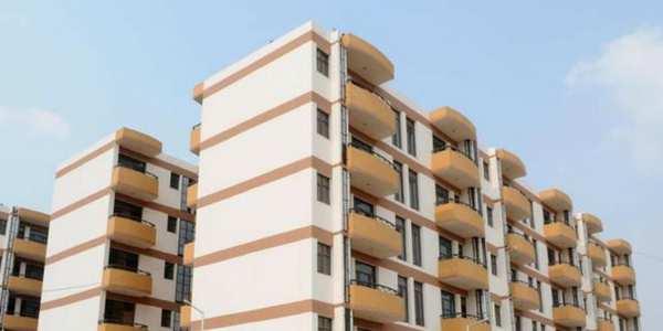 housing-board-chandigarh