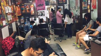 immortal-tattoos-chandigarh