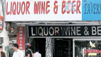 liquor-wine-chandigarh