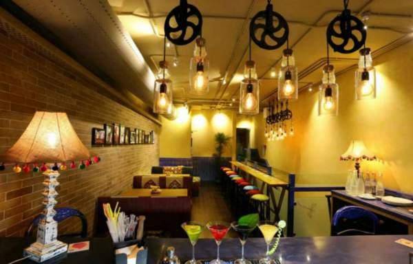 nabobs-cafe-chandigarh