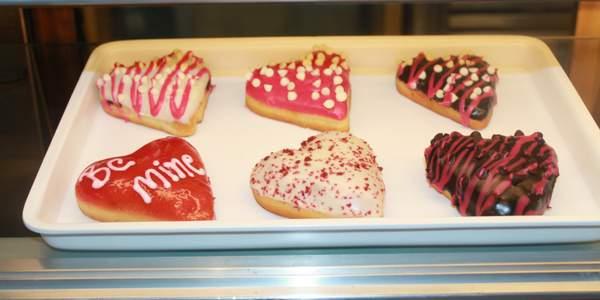 super-donuts-valentine-chandigarh