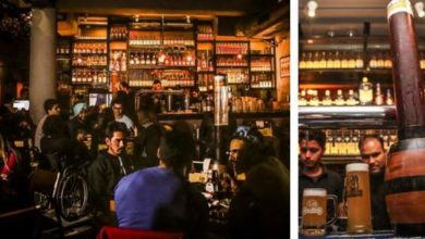 the-brew-estate-chandigarh-beer-lovers-fest