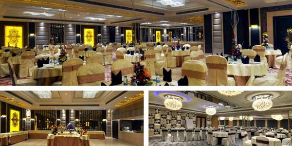 the-cove-banquet-panchkula
