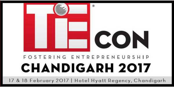 tiecon-chandigarh-2017