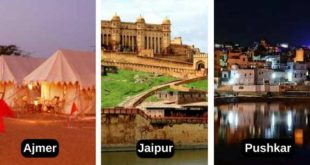 trip-jaipur-chandigarh