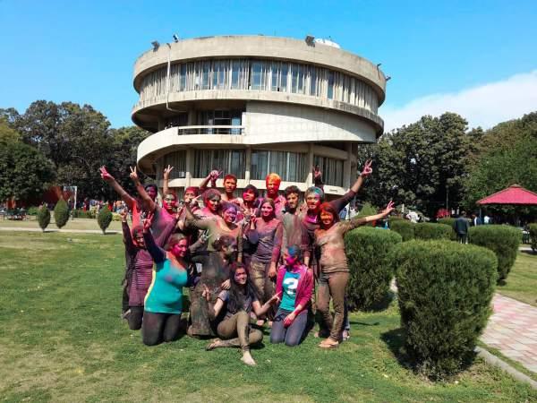 02-panjab-university-Chandigarh