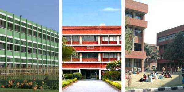 10-Colleges-20-crore