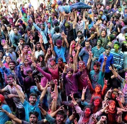 11-panjab-university-Chandigarh