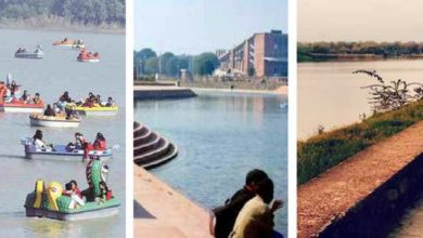 3-Lakes-Chandigarh