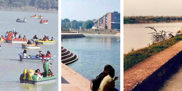 3-Lakes-Chandigarh