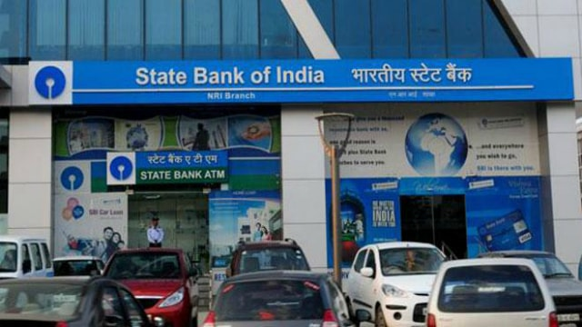 sbi-bank-chandigarh