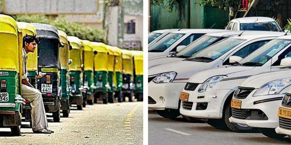 Auto-Rickshaw-cab-chandigarh