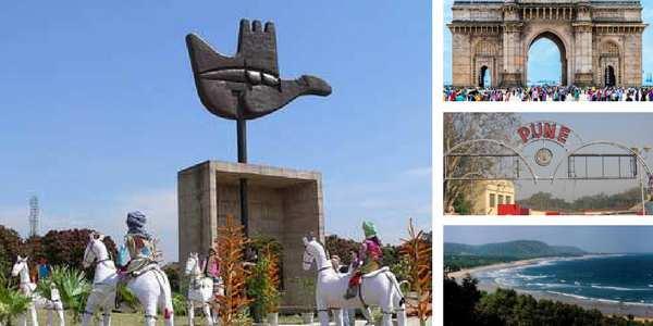 Chandigarh-study-tour