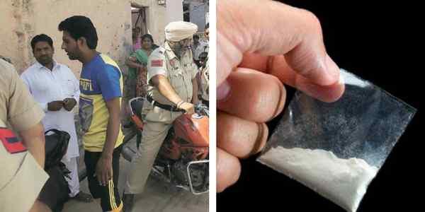 Drug-peddlers-punjab