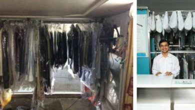 Dry-cleaners-chandigarh