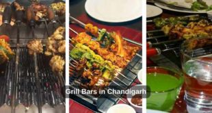 Grill-bars-chandigarh