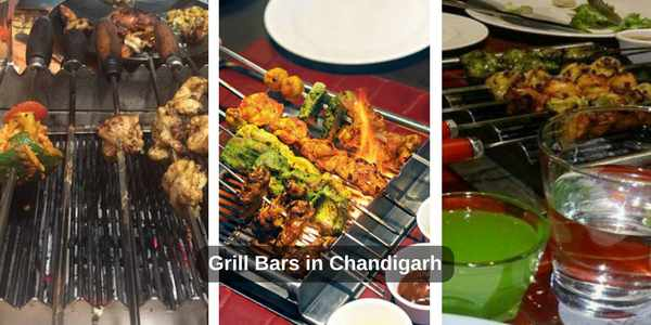 Grill-bars-chandigarh