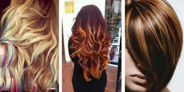 Hair-color-women