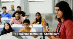 Hr-Training-institutes-chandigarh