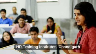 Hr-Training-institutes-chandigarh
