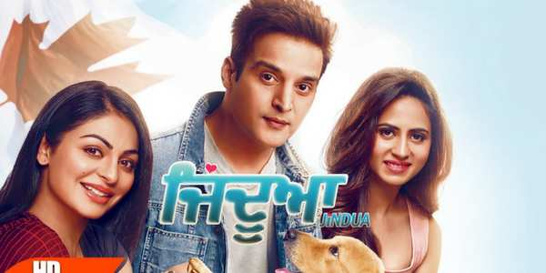 Jindua-movie-punjabi-review
