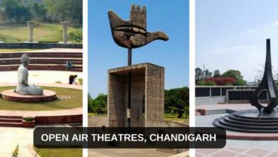 OPEN-AIR-THEATRE-CHANDIGARH