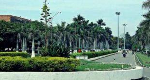 Panjab-university chandigarh