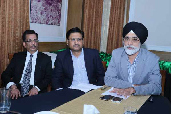 Asian billiards and snooker championship to be held in for D s bains ias