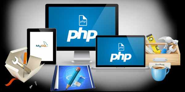 Php-training-chandigarh